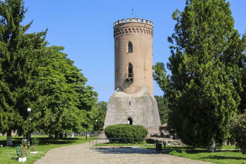 File:Chindia-tower-wide.jpg - Wikimedia Commons  |Chindia