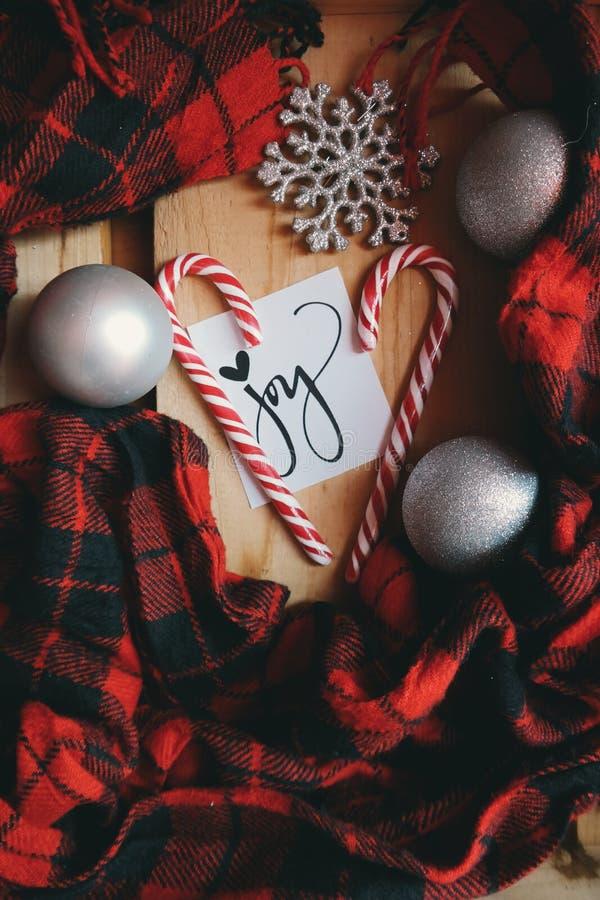 View Of Christmas Decoration Free Public Domain Cc0 Image