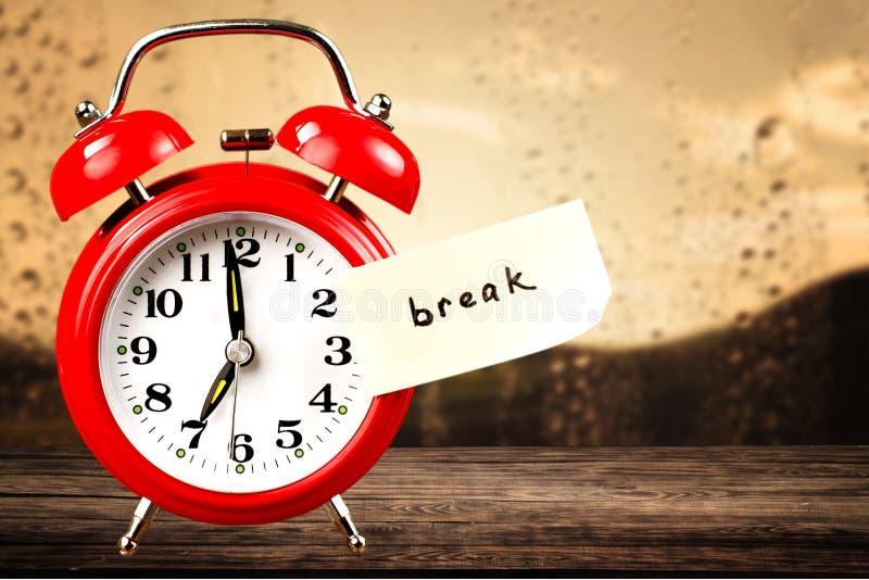 Close-up view of Clock mechanism , Clockwork. View clock mechanism background close-up macro focus stock photos