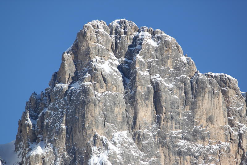 Download View Of  Dolomiti Stock Photos - Image: 12336843