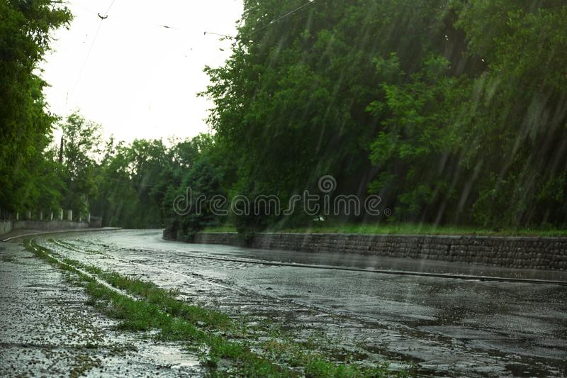 1 065 Pouring Rain Street Photos Free Royalty Free Stock Photos From Dreamstime