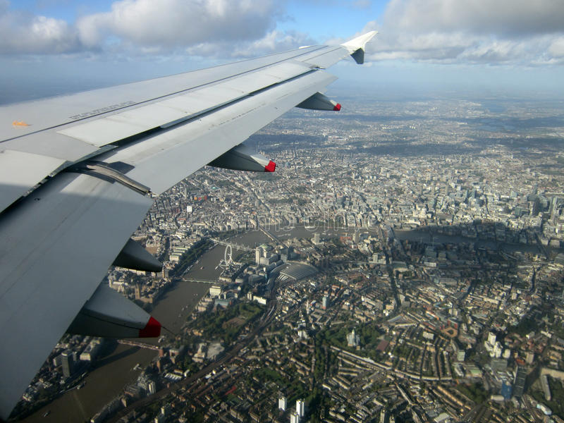 Download View of London editorial stock photo. Image of holiday - 27772283