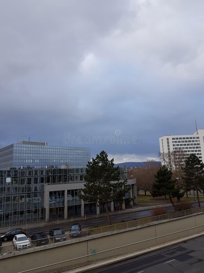 Sky Wiesbaden