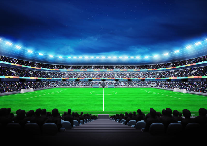 Image Result For Futbol Background