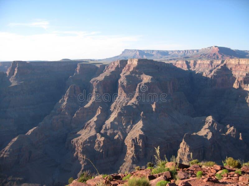 Download Grand Canyon West Rim In Northwestern Arizona Stock Photo - Image: 101900866