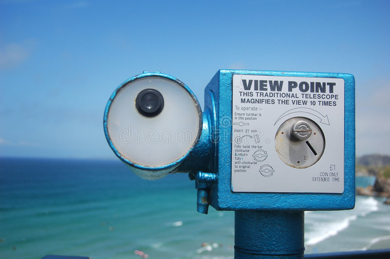 Download View Point Stock Photos - Image: 2754833