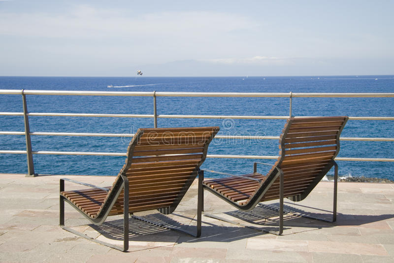 Download View Point On Tenerife Island Stock Image - Image: 21759637