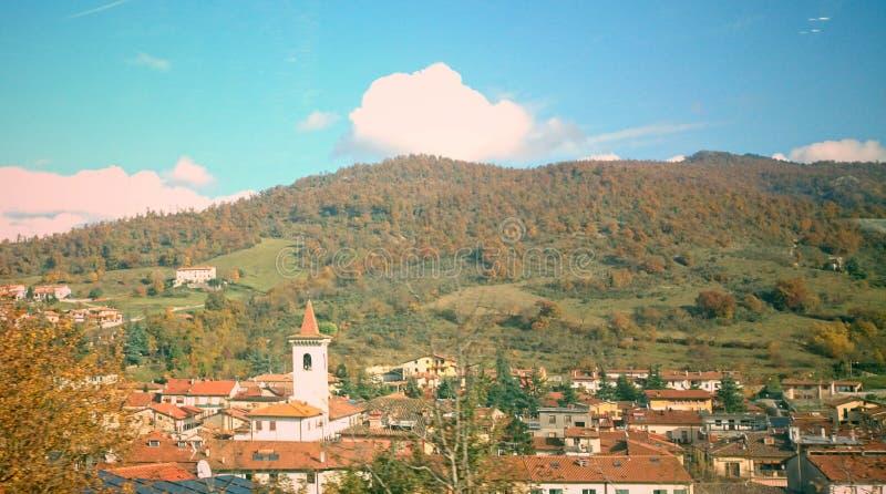 Toscany, Italy royalty free stock photos