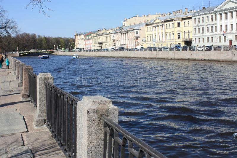 view of the river  and  waterfront stock images