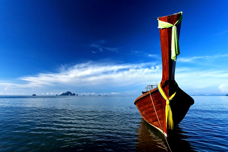 Download View Of Thai Sea, South Of Thailand Stock Photo - Image: 28492686