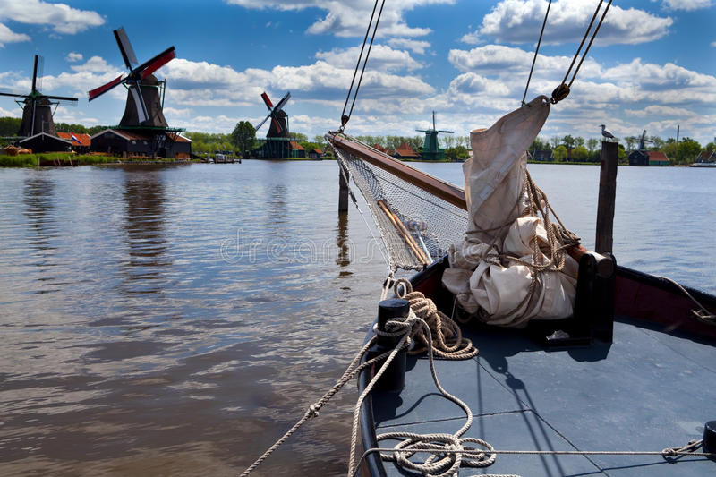 Download View on windmills stock photo. Image of nobody, land - 25343694