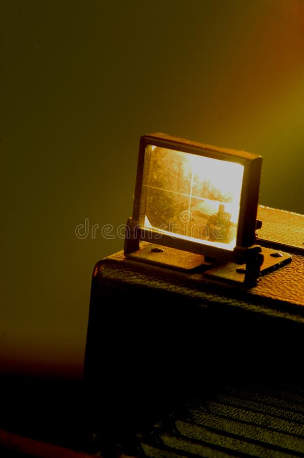 Download Viewfinder stock photo. Image of focus, sepia, bellows - 325568