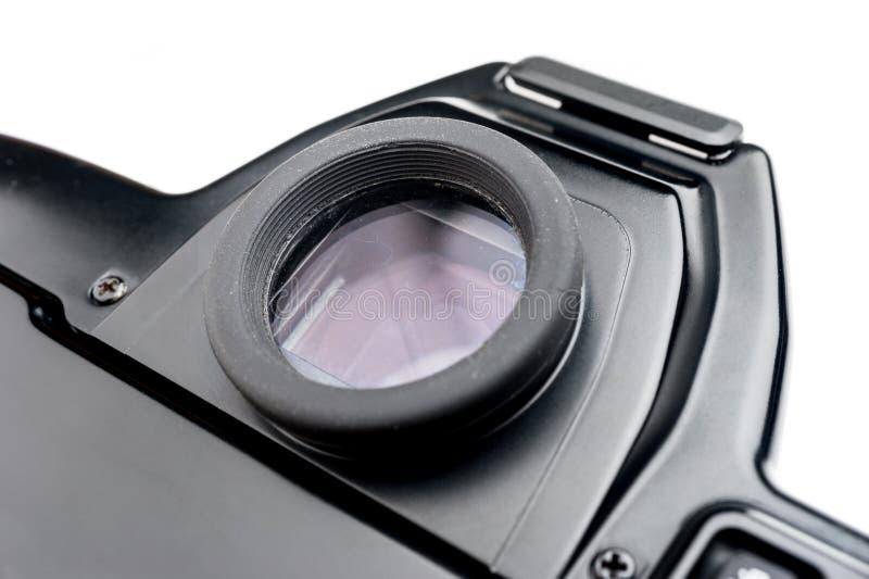 viewfinder imagenes de archivo