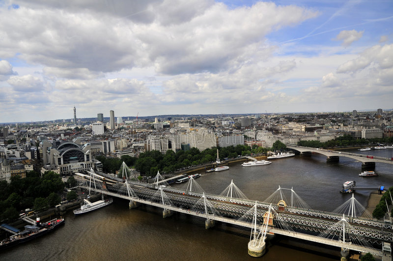 Download Viewing London - from cab stock photo. Image of observe - 5958368