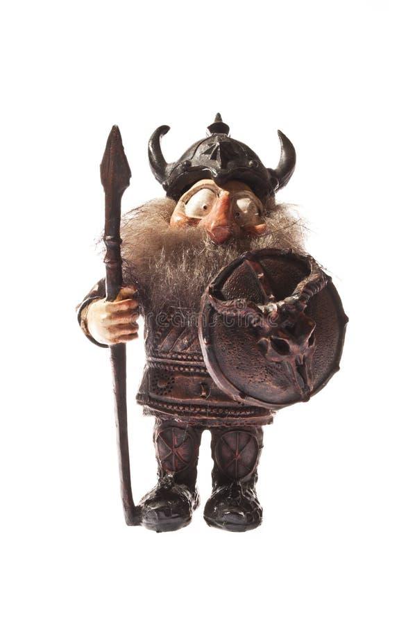 viking стоковые фотографии rf