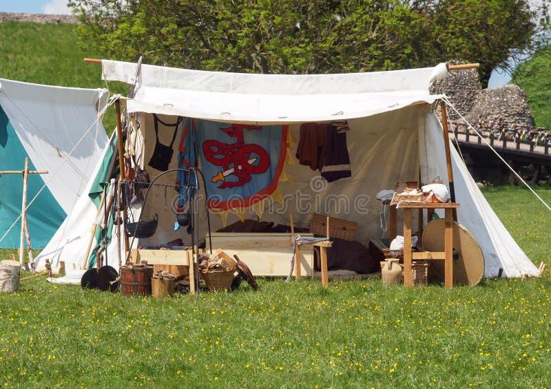 Download Viking Tent C& stock photo. Image of knife vikings - 31351346 & Viking Tent Camp stock photo. Image of knife vikings - 31351346