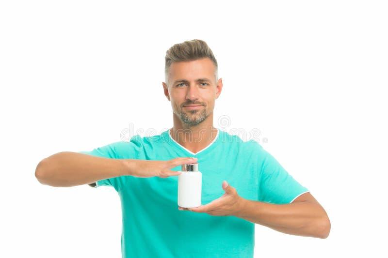 Vikt för benhälsa Vitaminer och mineraler Viktig för immunsystemet Biverkningar Läkemedelsbegrepp Livsmedel royaltyfria foton