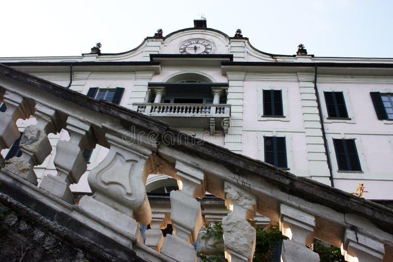 Download Villa Carlotta Stock Images - Image: 9210134