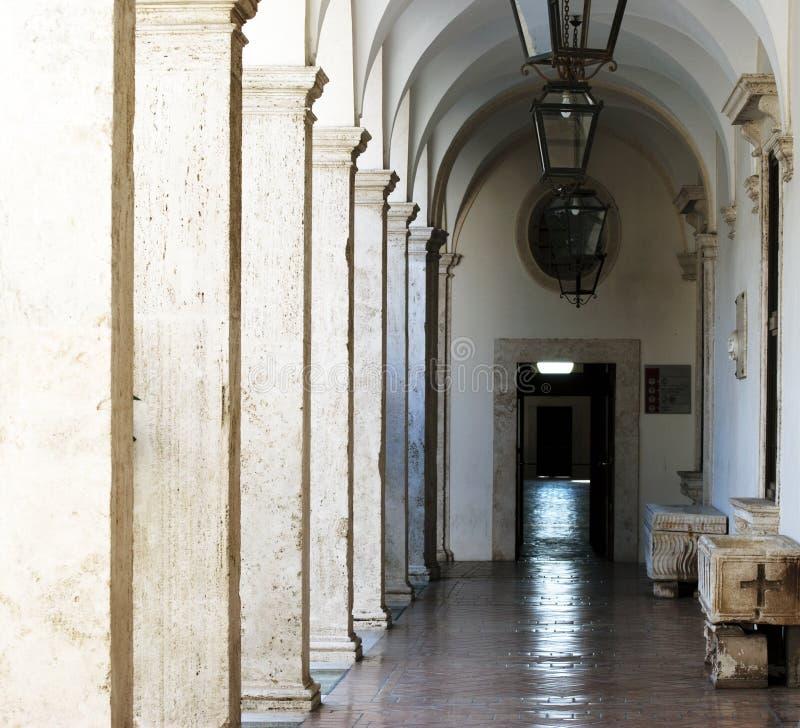 Download Villa D'este Stock Photography - Image: 26840902