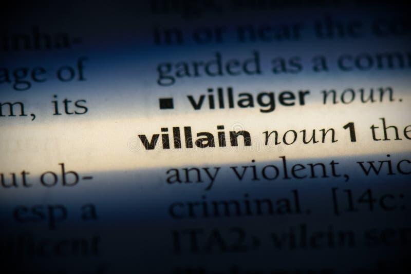6 380 Villain Photos Free Royalty Free Stock Photos From Dreamstime