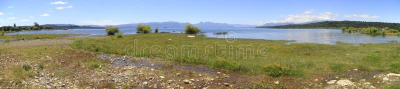 Download Villarica Chile zdjęcie stock. Obraz złożonej z południe - 57672862