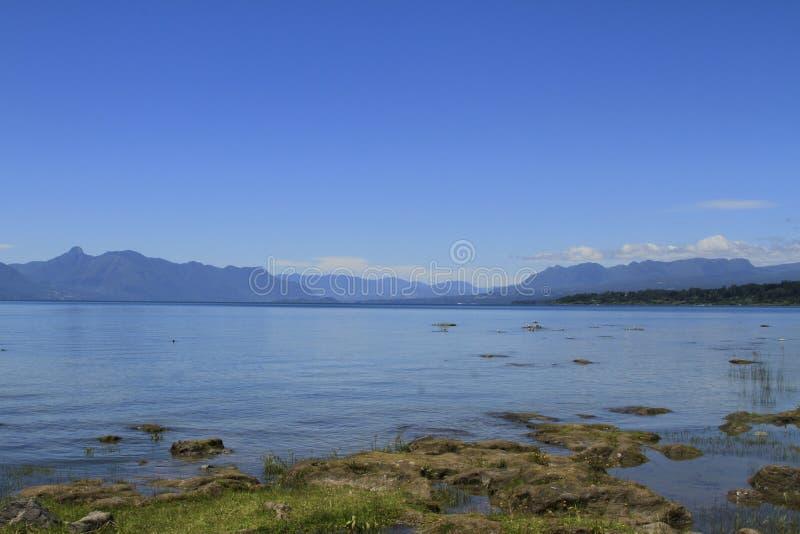 Download Villarica Chile zdjęcie editorial. Obraz złożonej z woda - 57673251