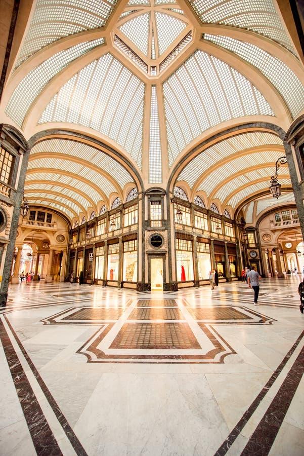 Download Ville de Turin en Italie photo stock éditorial. Image du federico - 77159543