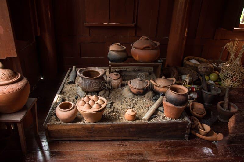 Ville Dragon Descendants Museum de Chaina image libre de droits