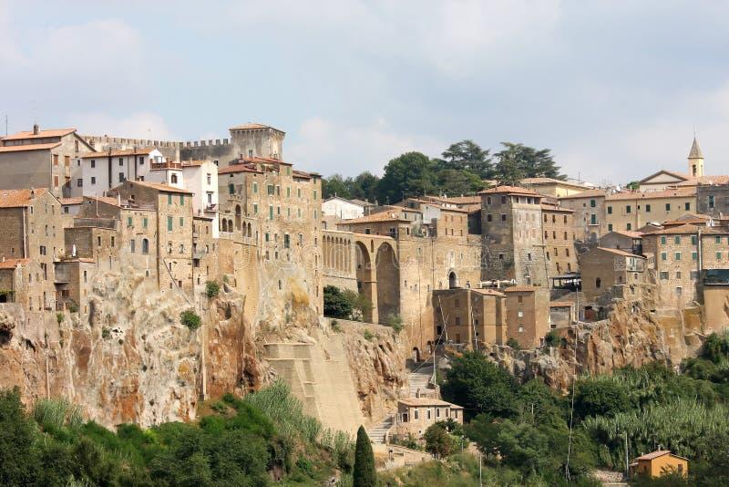 ville-toscane