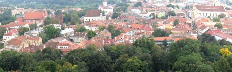 Download Vilnius Stock Photos - Image: 1414463