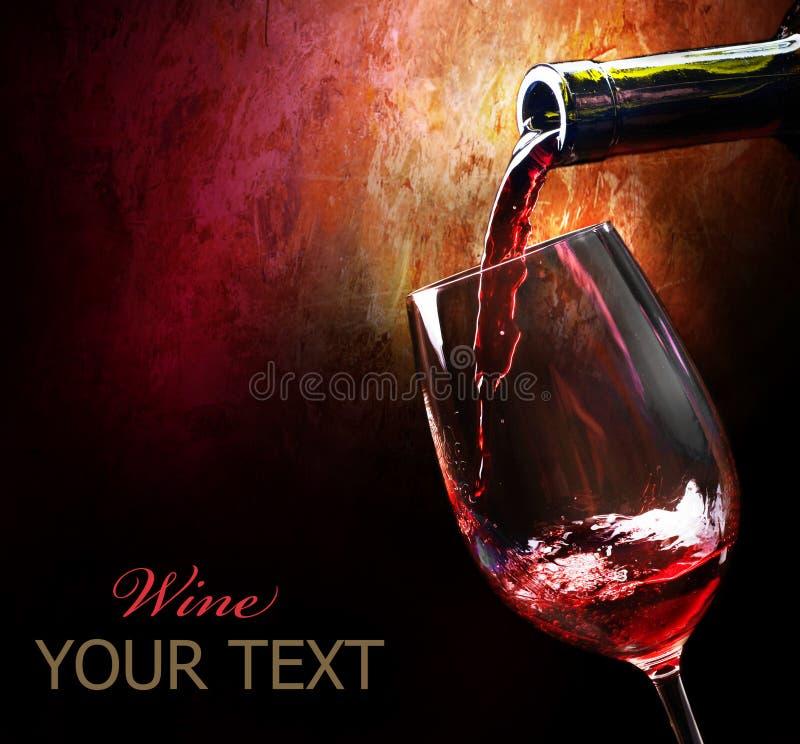 Vin photos stock