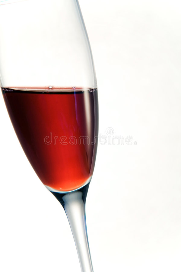 Vin photographie stock