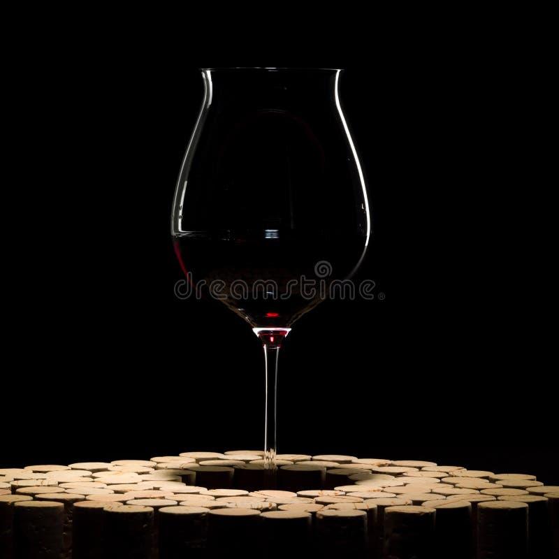 Vin arkivbilder