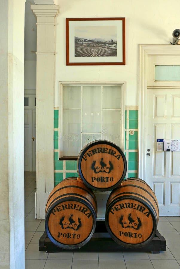 Vin de Porto photos stock