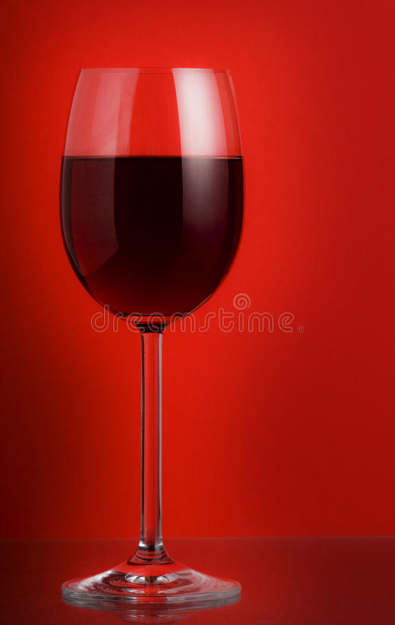 Vin rouge images stock