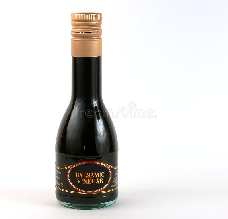 Vinagre balsâmico fotos de stock