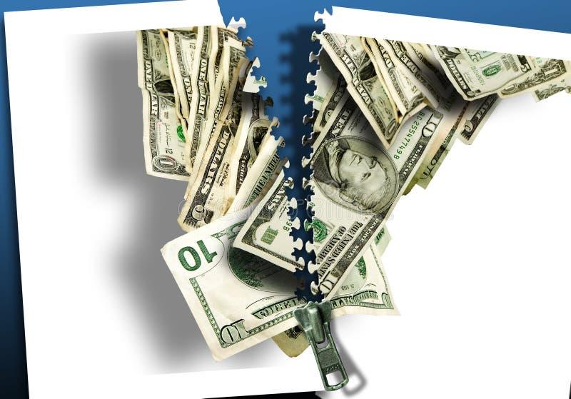 Download Vinande arkivfoto. Bild av lön, divide, inkomst, intresse - 513030