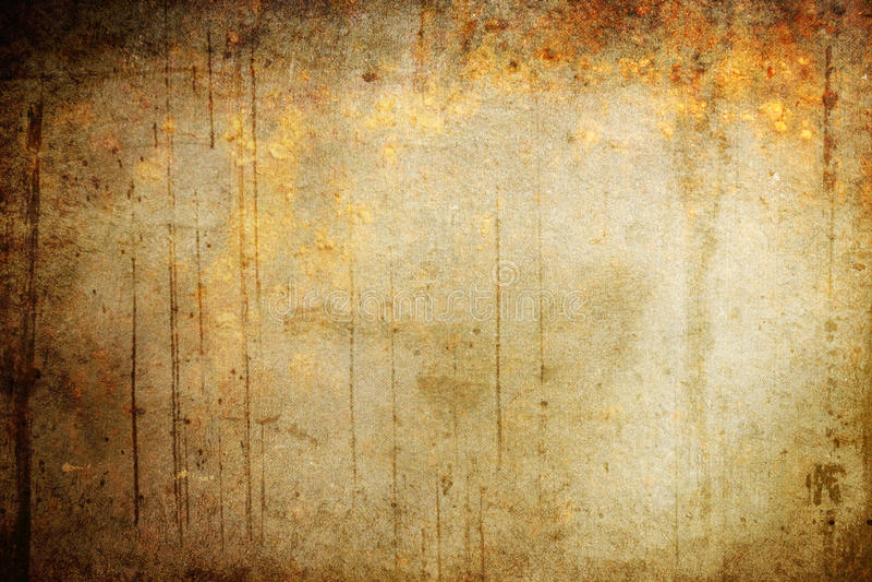 Download Vinatge background stock illustration. Illustration of abstract - 10761439