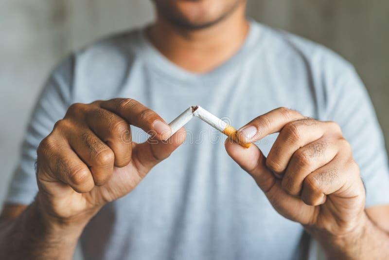 LA DIPENDENZA DA NICOTINA: COME SMETTERE DI FUMARE? – MEDICINAXTUTTI