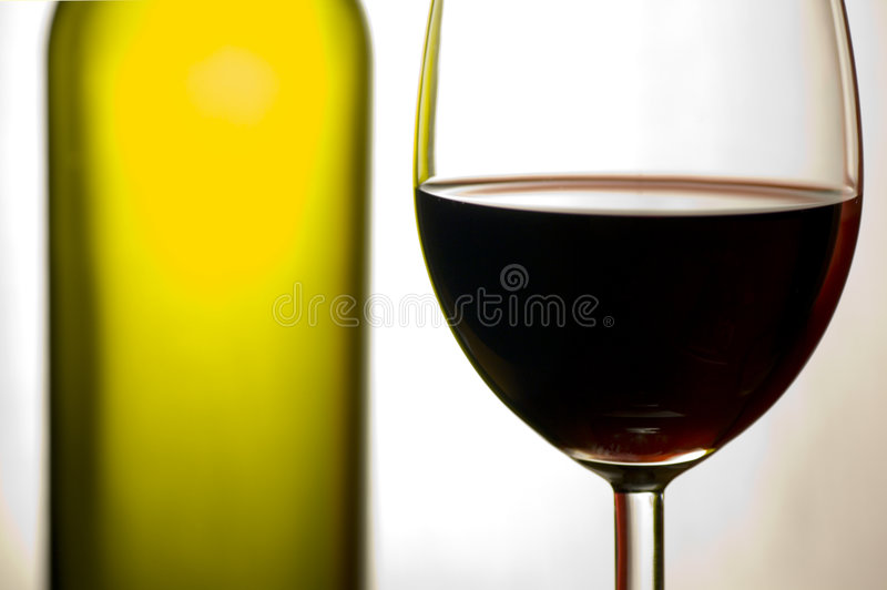 Vinho foto de stock royalty free