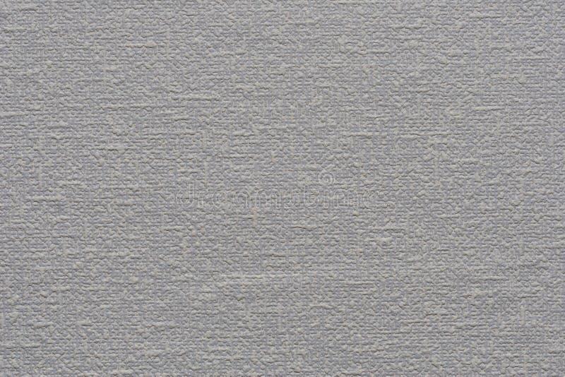 vinil текстуры стоковая фотография