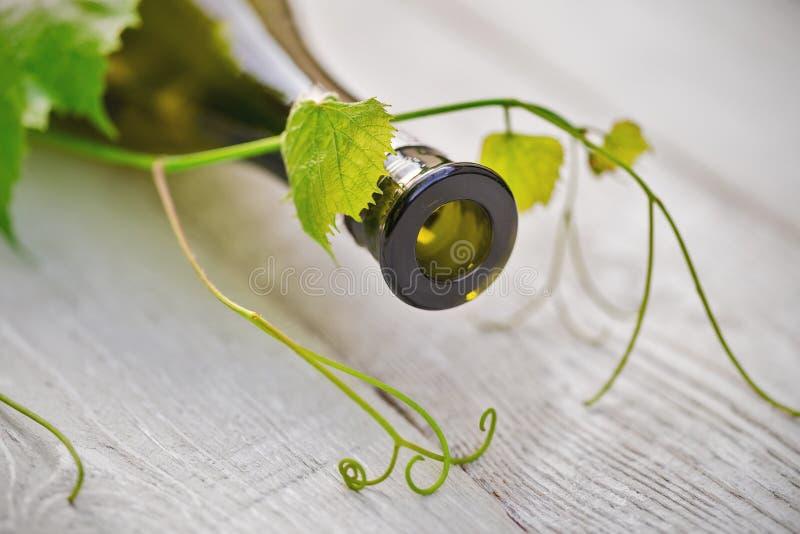 Vinnayathema royalty-vrije stock afbeeldingen