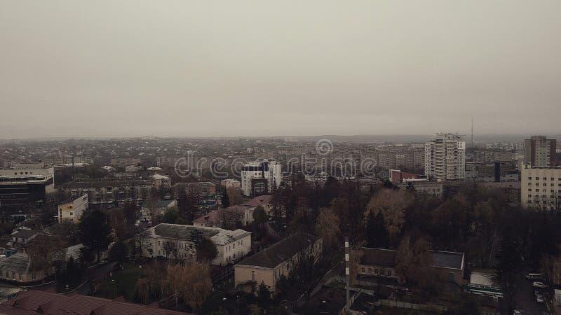 Vinnitsa, Ukraine lizenzfreie stockbilder