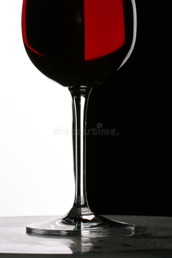 Vino immagine stock