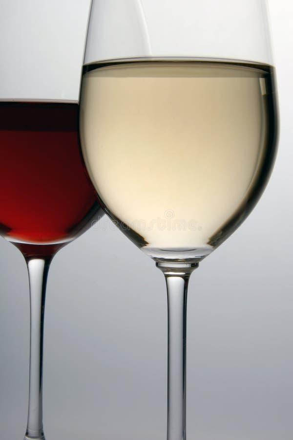 Download Vino foto de archivo. Imagen de frágil, bebida, drinking - 1293378