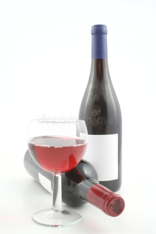 Download Vino imagen de archivo. Imagen de alcohólico, objeto, cristal - 1299439