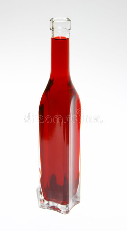 Download Vino stock image. Image of liquid, glass, plastic, medicine - 566649