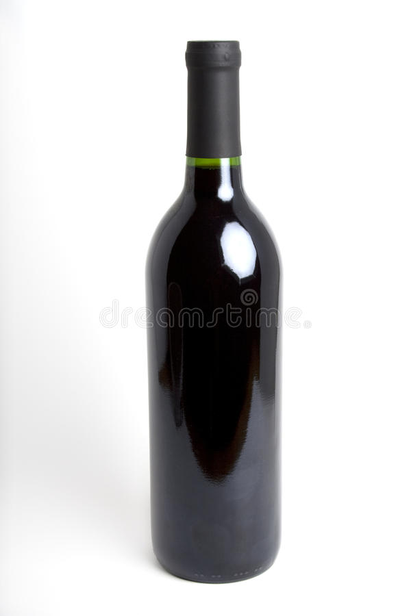 Download Vino stock photo. Image of enjoyment, wine, dinner, bottle - 9800664