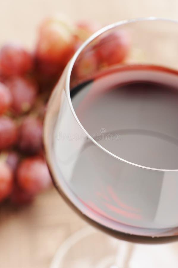 Download Vino rojo imagen de archivo. Imagen de rojo, vino, nadie - 7280903