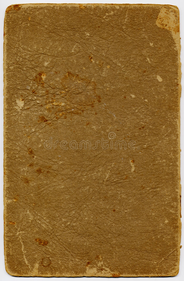 Download Vintage 1920's Paper 2 stock image. Image of distressed - 457019